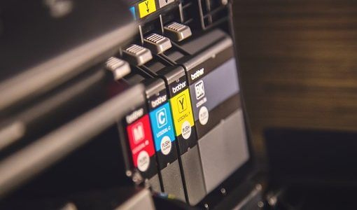 Making Effective Use Of Your Printing Machines