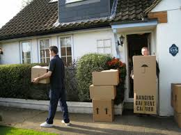 3 Ways To Ensure That You Shift Houses Properly