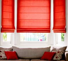 How To Position Your Blinds And Its Benefits