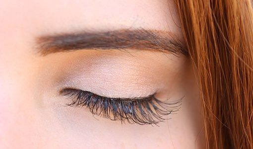Tips On Starting Eye Lash Extension Treatments For Your Salon