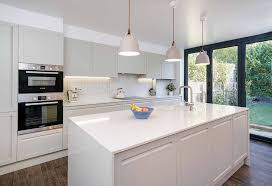 What Are The Reasons To Choose Caesarstone Bench?